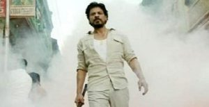 Raees Movie full