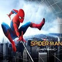 Spider-Man-Homecoming-2017-Hindi-Movie-Online