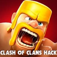 Clash of Clans (COC) Hack No Survey