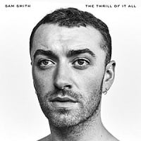 Sam Smith – The Thrill of It All Zip Album Download