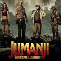 jumanji welcome to the jungle 2017 full movie watch online filesedge. Black Bedroom Furniture Sets. Home Design Ideas