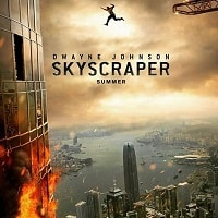 Skyscraper Movie full