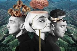 Clean Bandit – What Is Love