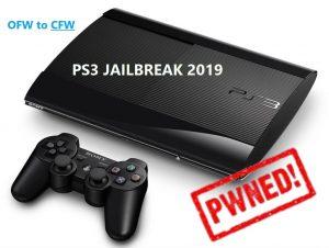 ps3-4.84-jailbreak-download-cfw-2019
