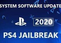 ps4-jailbreak-download-2020