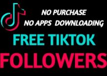 unlimited-tiktok-followers-and-likes-free