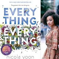 everything everything movie full movie online