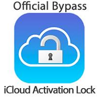 iCloud Unlocker Tool Free Download 2017