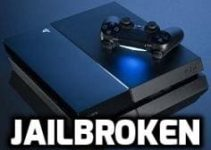 PS4 6 20 Jailbreak | PlayStation 4 6 2 Update Download