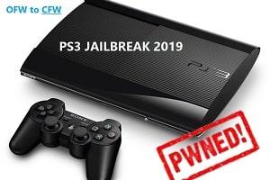 ps3-jailbreak-cfw-update-4.84