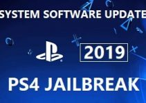 ps4-jailbreak-6.51